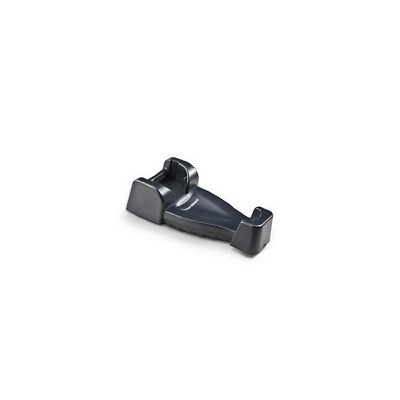 HONEYWELL 852-901-001 holder indoor Active holder Black Wall mount/charger for