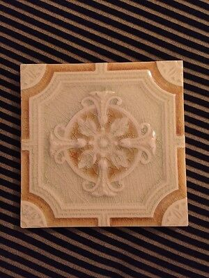 Victorian Ceramic Tile Great Design And Quality