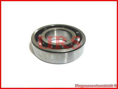 Propshaft Centre Bearing for MAZDA B-SERIES 2.5 99-on MD25NA WLE7 D Pickup FL