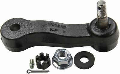 New Moog Steering Idler Arm, K6535HD