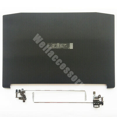New Acer Nitro 5 AN515-41 AN515-42 AN515-53 Laptop Black LCD Back Cover AP211000
