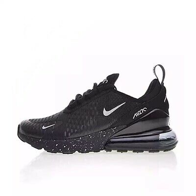 Nike Air Max 270 Homme Sneakers Réspirante Chaussures De Course Baskets Sports