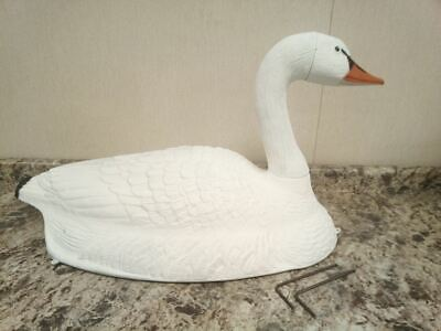 Flambeau 5889LO 36x18x11 In Visual Bird Repeller used for Goose Control