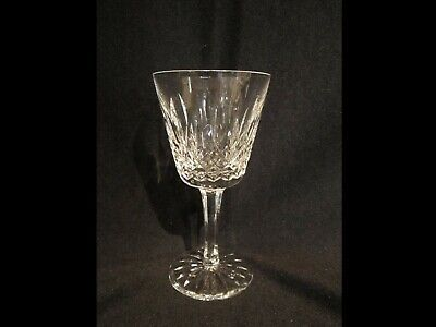 Waterford - LISMORE - White Wine Glass
