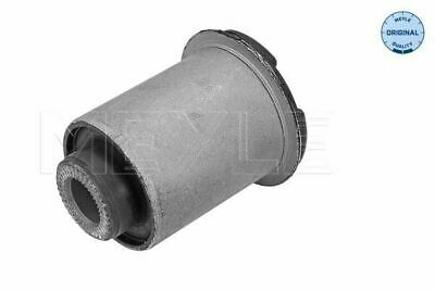 Germany Anti Roll Bar Bushes Front Axle Left /& Right No 614 035 0022 2x Meyle