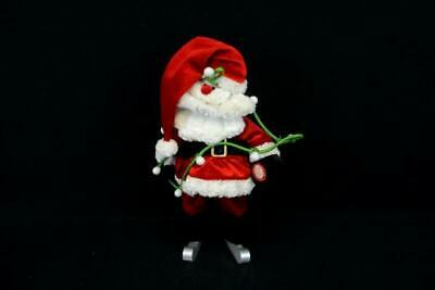 5cf29d31fe86d DanDee Animated Musical Dancing Santa Claus Christmas Lights Coming to Town