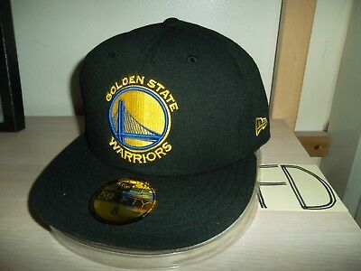 2c9bd9044 GOLDEN STATE WARRIORS New Adidas NBA Finals Champions Blue Era Flex ...