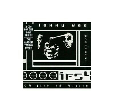 Various - Industrial F**King...4 - Various CD T2VG The Cheap Fast Free Post The