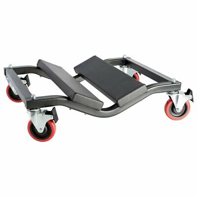 Pontoon Boat Dolly - 1 Pack
