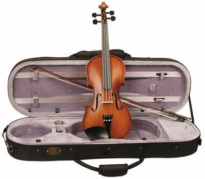 Stentor 1542A Graduate Violin Outfit