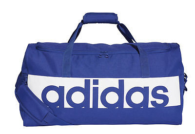 ADIDAS PERFORMANCE SPORTTASCHE LINEAR PERFORMANCE DUFFEL BAG