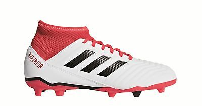thoughts on cheap price separation shoes ADIDAS PERFORMANCE ENFANTS Football Crampons Chaussure Ace ...