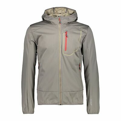 Functional Jacket Campagnolo Men's Outdoor Parka Cmp fgyvY76b