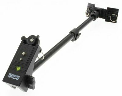 Optical Hardware Chest/Shoulder Support for Camera/Optic [OH 332667 ]