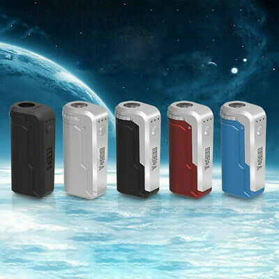 Authentic 1Yocan Uni 510 Universal Battery with Adjustable Cart Sizing 2019