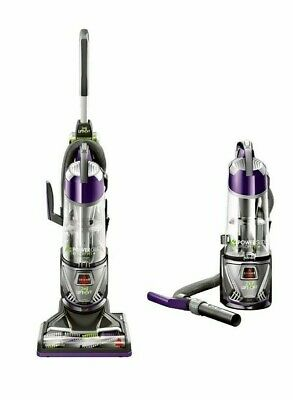 Bissell Pet Hair Eraser Lift-Off /& PowerGlide Lift-Off Pet Plus Tool #1608089