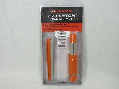 Std Clam Pack Wrench Easton Pro Hex Fold Up Allen Set