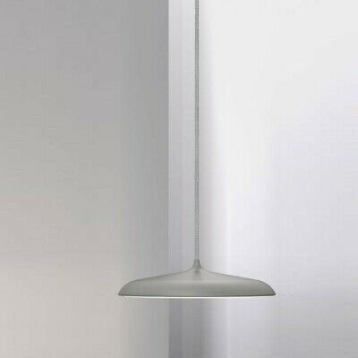 EecSelon LampouleaE80 Nordlux Suspension E14 W Led Ray H9WEID2Y