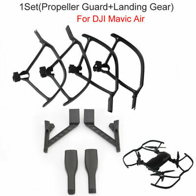 Dji Phantom Carbon Fiber Landing Gear
