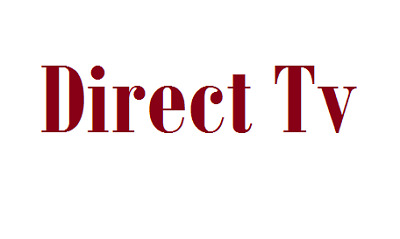 DirectTV Premier Subscription 330+ Channels | 12 Month 1 Year Warranty USA Only