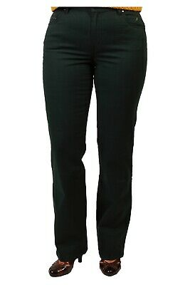 Women's Clothing Pioneer 5102-3097-790 Stretch-jeans Betty Rot