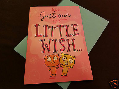#113 Little Sh*t MOTHERS DAY Greetings Card Funny Humour Mother/'s Day Mum Mature