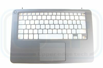 New Dell XPS L702X  L502X  Mouse Click Buttons Board KUB34A22D A