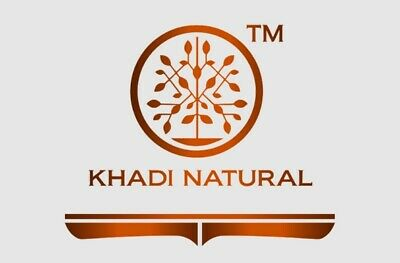 Khadi Naturals all type products 210 ml