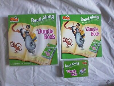Disney Read Along Tape And Book Flubber 5 00 Picclick Uk