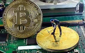 0.002 Bitcoin(BTC) MINING-CONTRACT (0.002 BTC)