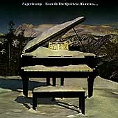 Supertramp - Even in the Quietest Moments... (2003)