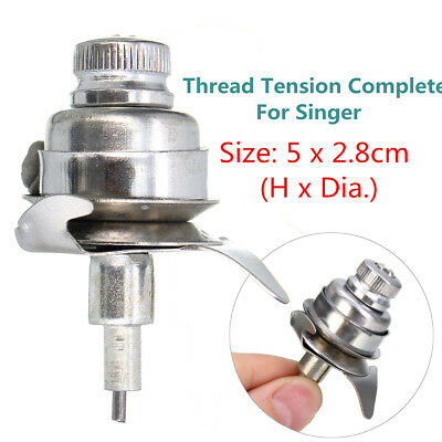 Thread Tension Complete For Singer Featherweight 221 222 223 301 Part #45871