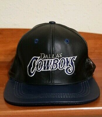 94e46ef98a1 DALLAS COWBOYS SNAPBACK HAT TEAM NFL Snap Back Vintage -  29.99 ...