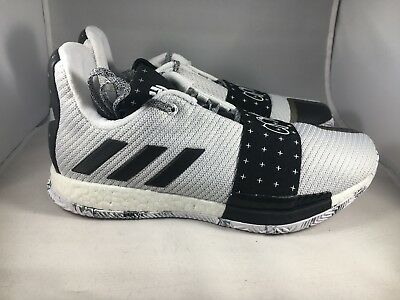 189315ba37f ADIDAS HARDEN VOL. 3 Mens Size 8-12 Basketball Shoes AQ0035 -  99.97 ...