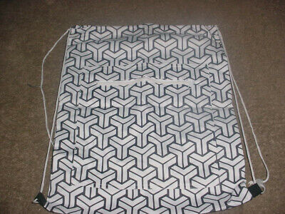 Color Me  geo cloth diapers wet bag new