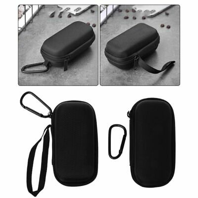 Protective Carrying Case bag for Samsung Gear Icon X Edition Bluetooth Earbud