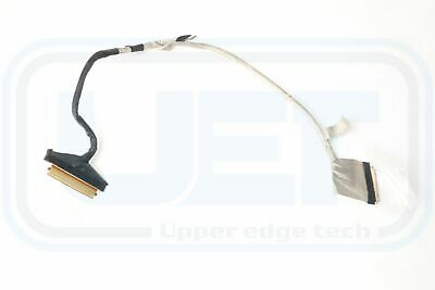 HP Chromebook 11 G6 EE Laptop LCD Flex Cable L14914-001 LED Tested Warranty