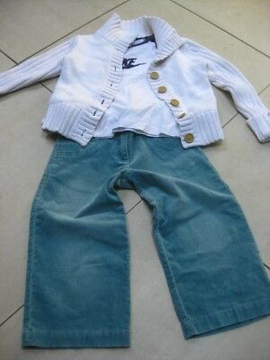 Girls clothing clothes BUNDLE age 8 10 years BNWT NEXT jeans GAP cardi NIKE top