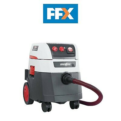 Mafell 919721 230v 1200w M Class Dust Extractor