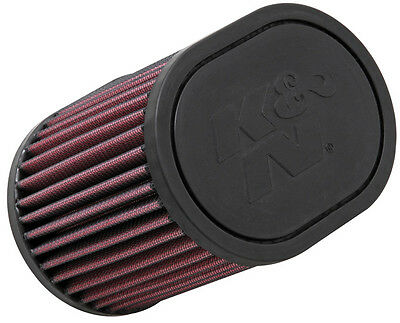 K&n Air Filter (Ha-7010) Replacement High Flow Filtration