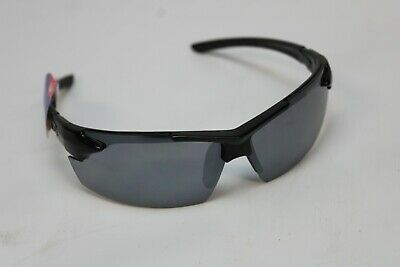 43185810cb77 TIFOSI OPTICS JET FC, Gloss Black Single Lens Sunglasses - $39.99 ...