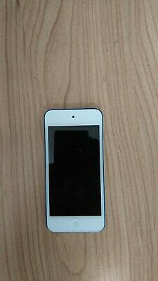 Apple iPod touch 6th Generation Blue (32 GB), Brand New, Straight From the Box