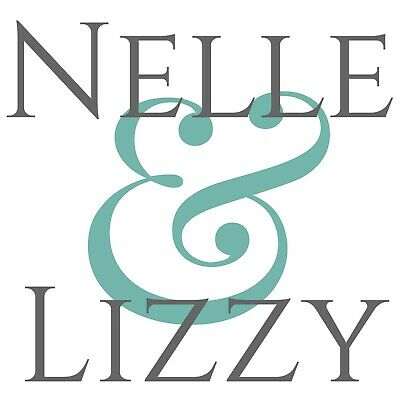 Nelle & Lizzy Upgrade to 3 Day Production Time