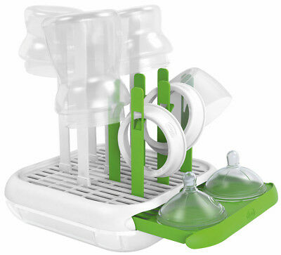 Chicco Bottle Drip Stand 00065357300200