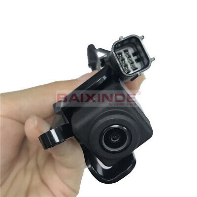 New Lanewatch Camera Assembly for Honda OEM 36580T6PH01