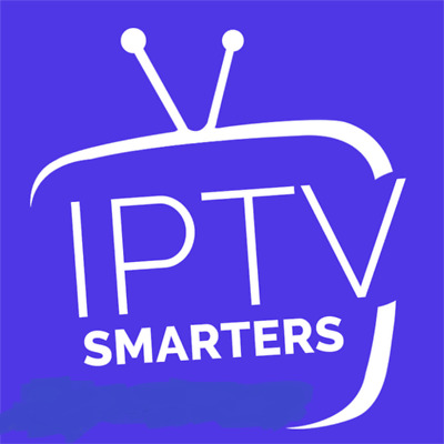 IPTV smarters aplicación Canales Smart TV Android 4K Full HD HD SD M3U MAG VLC I