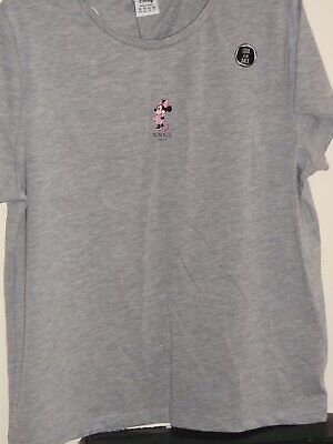 Disney Minnie Mouse Tshirt Size 16 BNWT
