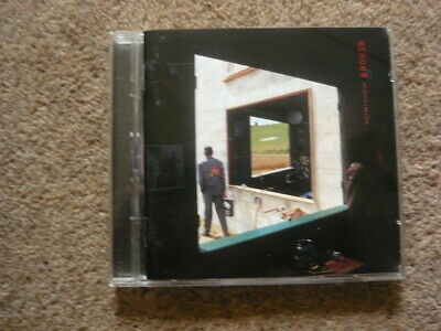 Pink Floyd - Echoes (The Best of , 2001)   2 CD Set