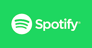 Spotify PREMIUM LIFETIME | Fast Delivery | WORLDWIDE