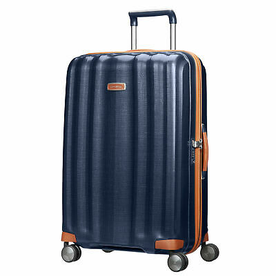 "Samsonite Black Label Lite-Cube DLX 28"" Spinner Luggage, Hardsided Suitcase"